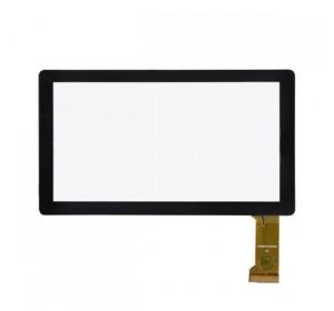 Тачскрин 7.0'' CFPCWT1017A070V01/GT07001A (173*105 mm) Черный