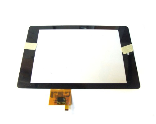 Тачскрин (сенсор, стекло) Acer Iconia Tab A1-810, A1-811