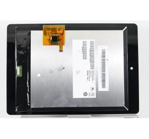 Модуль Acer Iconia Tab A1-810, A1-811
