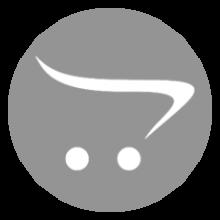 Блок питания для монитора 12V3A (5.5*2.5)
